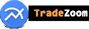 Logo_Site_TradeZoomApp