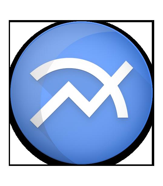 tradezoom-imagem-logo